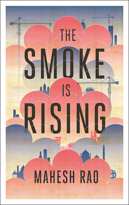 TheSmokeIsRisingBookCover-resized